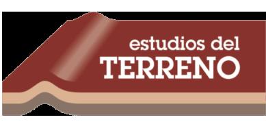 Estudios del Terreno S.L.